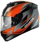 shark-helm-speed-r-max-vision-tanker-mat-schwarz-orange-l-59-60_18_3