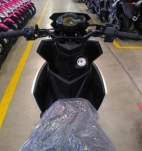 Yamaha-Aerox-125-2016-bagian dasboard