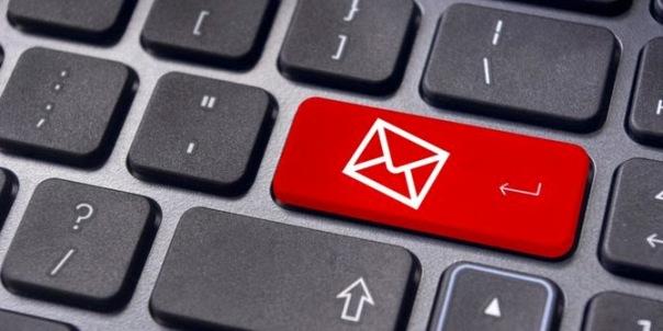 email-tersebut-berisi-lampiran-mencurigakan