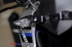 Yamaha Xabre 14
