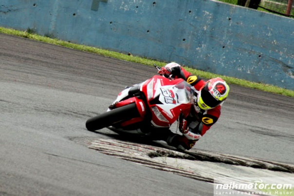 Gerry_Salim_QTT_IRS_Sport_600