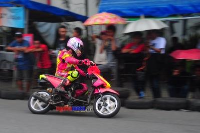 Matic Race Tanpa Batas Blitar_04