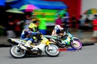 Matic Race Tanpa Batas Blitar_08