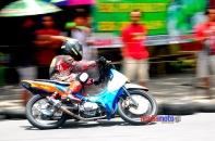 Matic Race Tanpa Batas Blitar_09