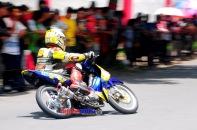 Matic Race Tanpa Batas Blitar_11