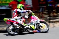 Matic Race Tanpa Batas Blitar_13