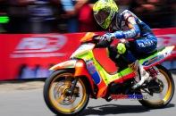 Matic Race Tanpa Batas Blitar_16