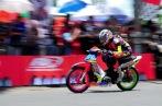 Matic Race Tanpa Batas Blitar_19