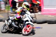 Matic Race Tanpa Batas Blitar_22
