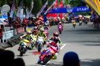 Matic Race Tanpa Batas Blitar_23