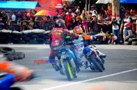 Matic Race Tanpa Batas Blitar_24