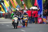 Matic Race Tanpa Batas Blitar_25