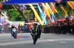 Matic Race Tanpa Batas Blitar_27