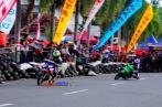 Matic Race Tanpa Batas Blitar_30