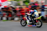 Matic Race Tanpa Batas Blitar_32
