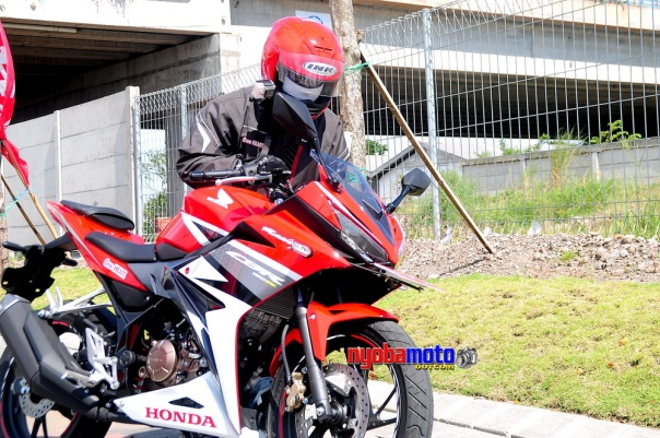 All New Honda CBR150R versi 2016_02