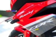 All New Honda CBR150R versi 2016_10