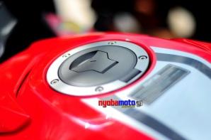 All New Honda CBR150R versi 2016_11