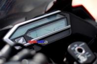 All New Honda CBR150R versi 2016_12