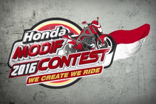 HDC = Honda Dream Contest