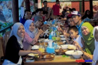 Kopdar Food Blogger 07