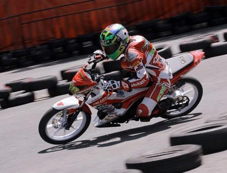 motoprix malang_anggi-p