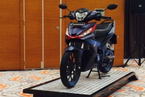 all-new-supra-gtr-150-
