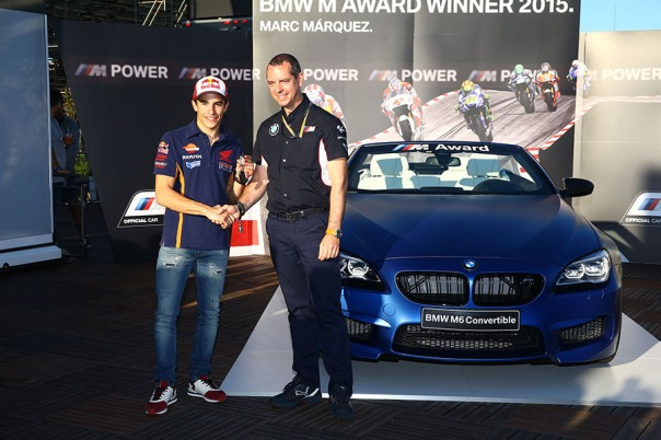 bmw-m6-convertible-for-marc-marquez-2015