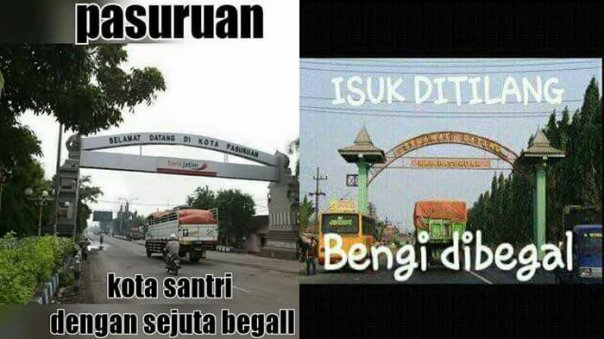 meme-begal-pasuruan_20161119_161756