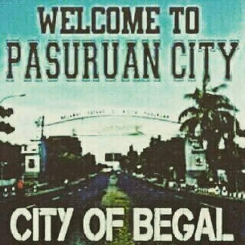pasuruan-dilabeli-city-of-begal-oleh-netizen