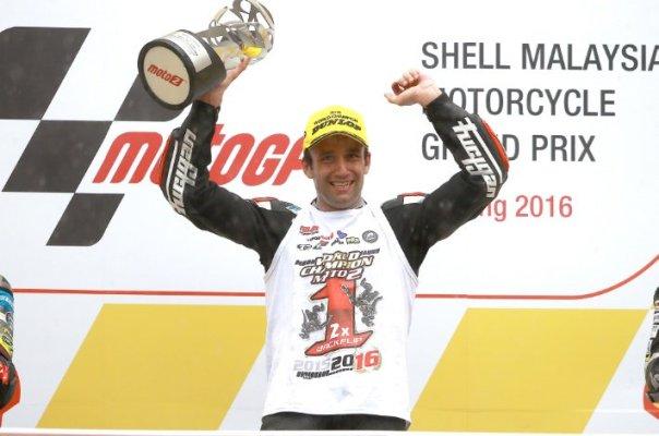 johann-zarco-sang-juara-dunia-moto2-2016