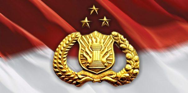 logo-polisi