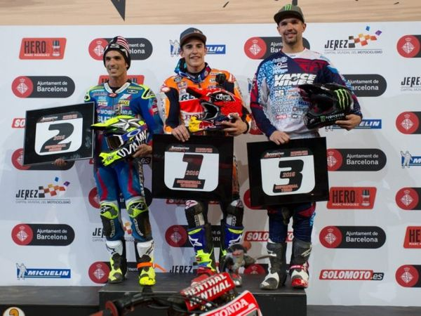 podium-superprestigio-2016