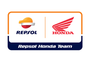 racing-team-logos_repsol-hona-team