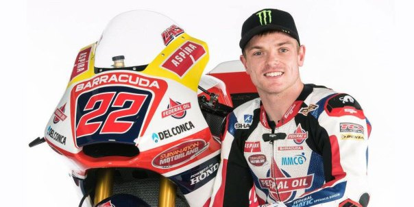 sam-lowes-saat-di-federal-oil-gresini