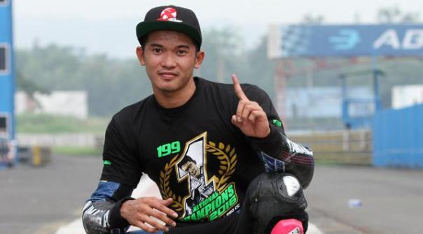 syahrul-amin-wild-card_di_kelas_ap250__asia_road_race_thailand