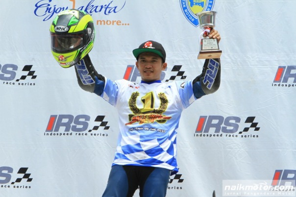 syahrul-amin_yamaha-racing-indonesia_irs