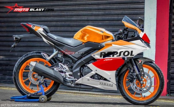 all-new-yamaha-r15_livery-repsol