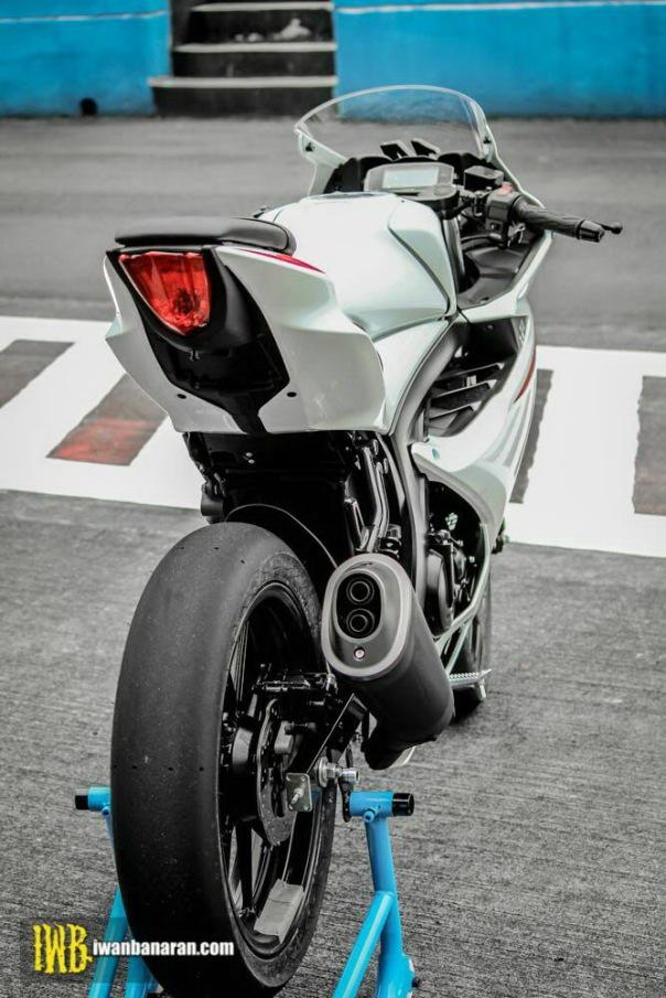 ban-slick_gsx-r150-copot-rear-fender