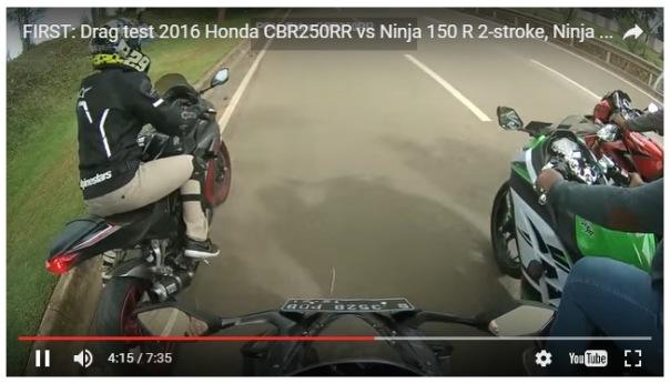 drag-cbr250rr-versus-n250-fi-mt-25-ninja-2-tak_3