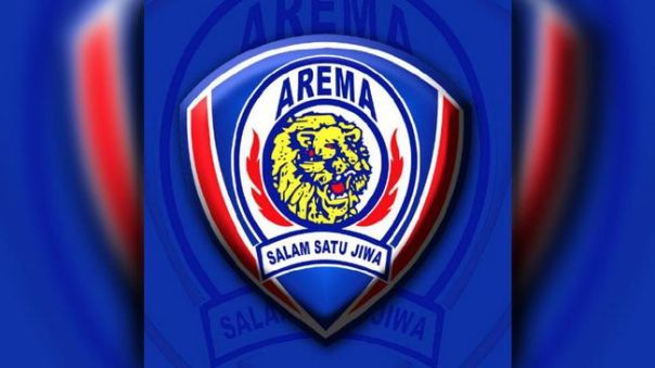 logo-arema