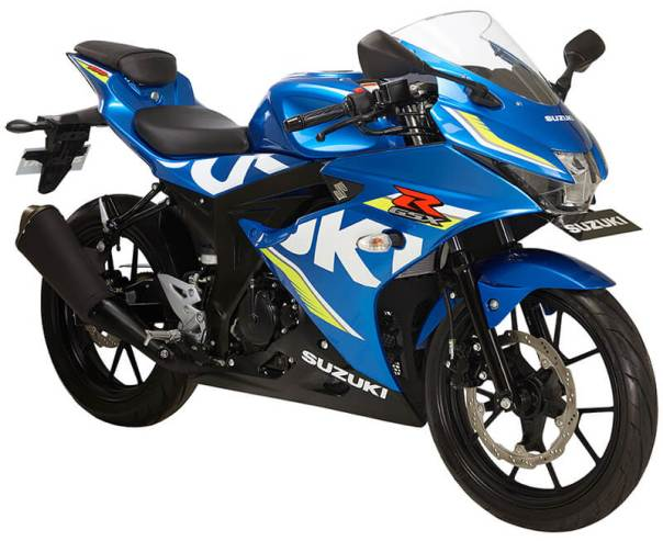 metallic-triton-blue-gsx-150r