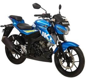 suzuki-gsx-s150-warna-biru-metallic-triton-blue