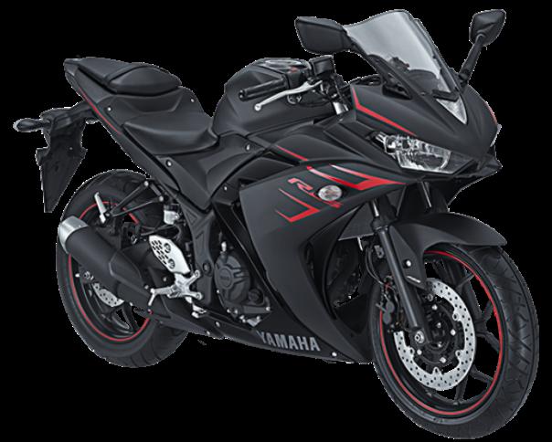 yamaha-yzf-r25-black