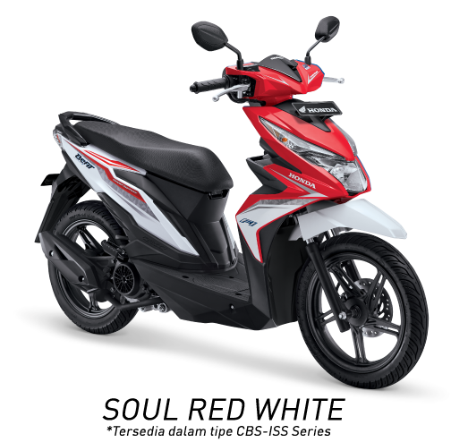 all-new-honda-beat-soul-red-white