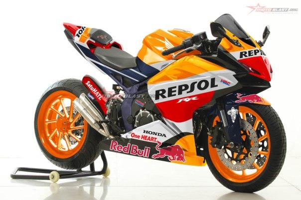 all-new-honda-cbr250rr_repsol-by-motoblast