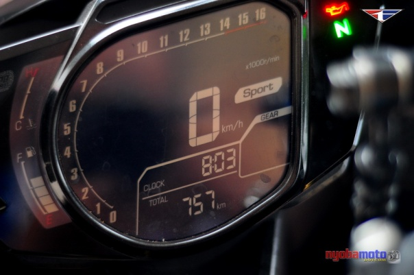 honda-cbr250rr-kartika-sari_jarak-tempuh-210km
