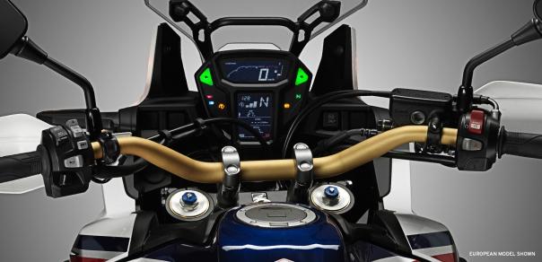 honda-crf1000l-africa-twin-panel-speedometer