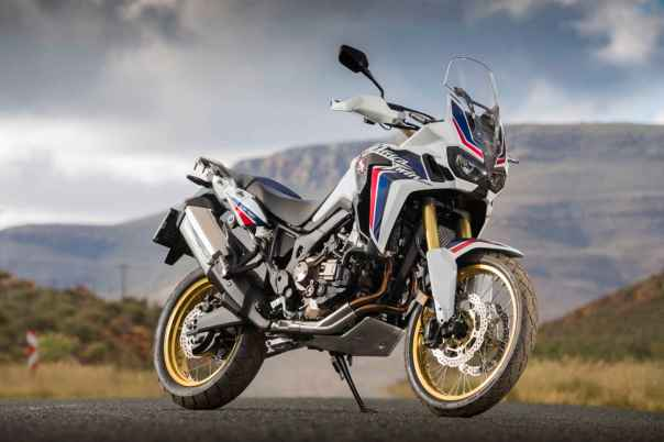 honda-crf1000l-africa-twin-white