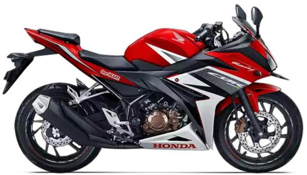 honda-new-cbr150r-samping